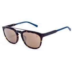 TIMBERLAND férfi sötét HAVANA / barna napszemüveg  TB9181F-5552H