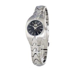 TIME FORCE női óra karóra TF2578L-01M ezüst