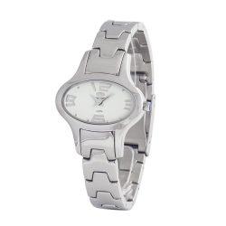 TIME FORCE női óra karóra TF2635L-04-1 ezüst