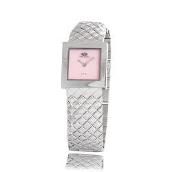 TIME FORCE női óra karóra TF2649L-04M-1 ezüst