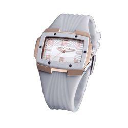 TIME FORCE női óra karóra TF3135L11 fehér