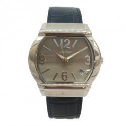 TIME FORCE női NAVY kék Quartz óra karóra TF3336L04