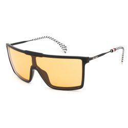 TOmmY HILFIGER női fekete napszemüveg THGIGIHAD4003