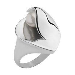 BREIL nőiezüst gyűrű Ékszer TJ0905-17