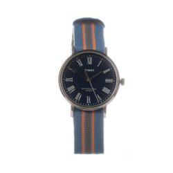 TIMEX női színesED Quartz óra karóra TW2U47100LG