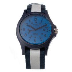 TIMEX férfi színesED Quartz óra karóra TW2V13800LG