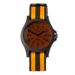 TIMEX férfi színesED Quartz óra karóra TW2V14200LG