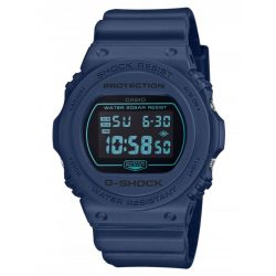 Casio DW-5700BBM-2ER G-Shock 43mm 20ATM karóra