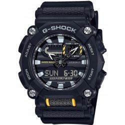 Casio GA-900-1AER G-Shock férfi's 49mm 20ATM karóra férfi