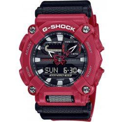 Casio GA-900-4AER G-Shock 49mm 20ATM karóra férfi