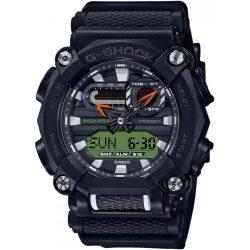 Casio GA-900E-1A3ER G-Shock 49mm 20ATM karóra férfi