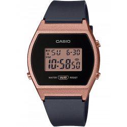 Casio LW-204-1AEF Collection női 35mm karóra női