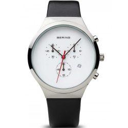 Bering Ékszer 14736-404 klasszikus női óra karóra 36mm 3ATM karóra férfi