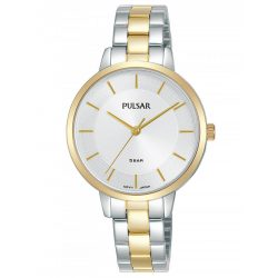 Pulsar PH8476X1 klasszikus Női 32mm 5ATM  óra karóra
