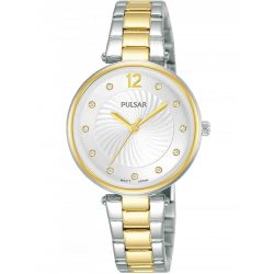 Pulsar PH8492X1 női óra 30mm 5ATM  óra karóra