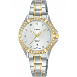 Pulsar PH7530X1 női 30mm 5ATM karóra női