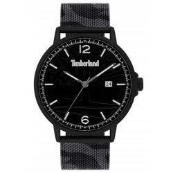Timberland TBL15954JYB.02mm Coleridge 45mm 3ATM karóra férfi