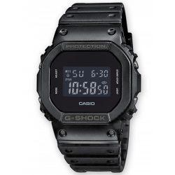 Casio DW-5600BB-1ER G-Shock 43mm 20ATM karóra férfi