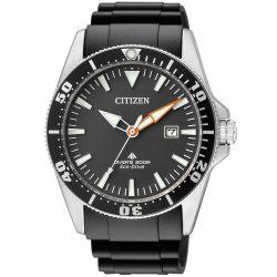 Citizen BN0100-42E Eco-Drive Promaster Sea Diver óra karóra 41mm 20 ATM karóra férfi