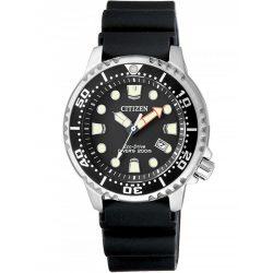 Citizen EP6050-17E Eco-Drive Promaster-Sea Diver óra karóra női 34mm 20 ATM karóra