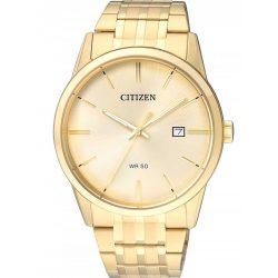 Citizen BI5002-57P Quartz férfi's óra karóra 39mm 5ATM karóra férfi