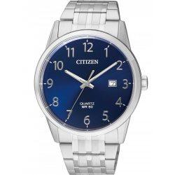 Citizen BI5000-52L Quartz férfi's óra karóra 39mm 5ATM karóra