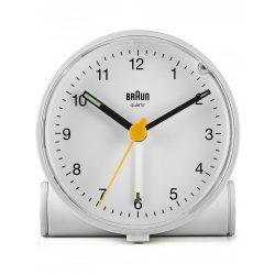 barna BC01W klasszikus ébresztő óra ébresztő óra
