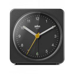 barna BC03B klasszikus ébresztő óra ébresztő óra