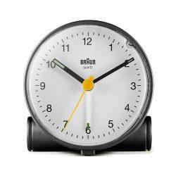 barna BC01BW klasszikus ébresztő óra ébresztő óra
