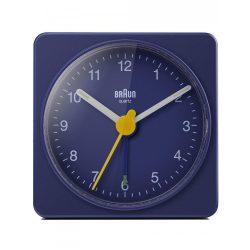 barna BC02BL klasszikus utazó ébresztő óra ébresztő óra