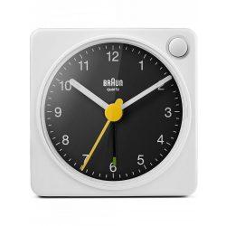 barna BC02XWB klasszikus utazó ébresztő óra ébresztő óra