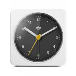 barna BC03WB klasszikus ébresztő óra ébresztő óra