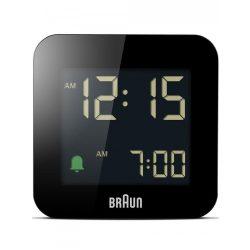 barna BC08B klasszikus  ébresztő óra ébresztő óra
