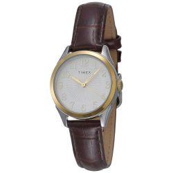Timex női Briarwood óra karóra