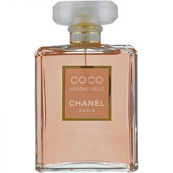 Chanel Coco Mademoiselle EDP 100ML hölgyeknek női parfüm
