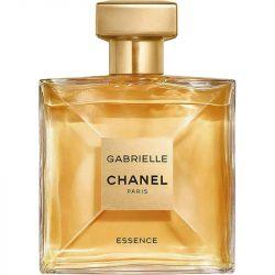 Chanel Gabrielle Essence EDP 100ml Hölgyeknek női parfüm