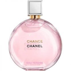 Chanel Chance Eau Tendre EDP 50ml Hölgyeknek női parfüm
