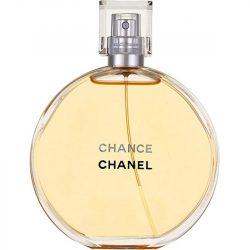Chanel Chance EDT 150 ml Hölgyeknek női parfüm