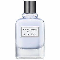 Givenchy férfileférfi Only EDT 50ml uraknak férfi parfüm