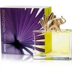 Kenzo Jungle EDP 100 ml hölgyeknek női parfüm