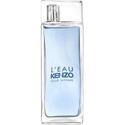 Kenzo L'eau Par Kenzo EDT 30 ml hölgyeknek női parfüm