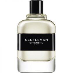 Givenchy férfile férfi 2017 EDT 50ml uraknak férfi parfüm