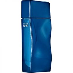 Kenzo víz Pour  férfi EDT 100ml uraknak férfi parfüm