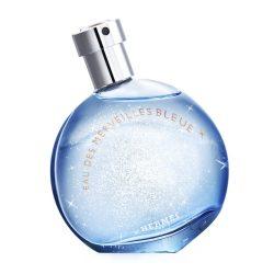 Hermés Eau Des Merveilles kéke EDT 30ml hölgyeknek női parfüm