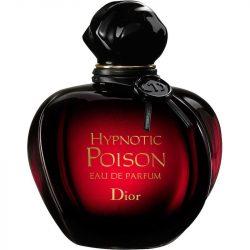 Christian Dior Hypnotic Poison EDT 30ml Hölgyeknek női parfüm