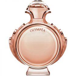 Paco Rabanne Olympéa EDP 30ml hölgyeknek női parfüm