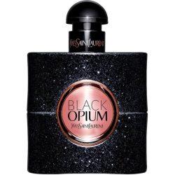 Yves Saint Laurent fekete Opium EDP 30 ml hölgyeknek női parfüm