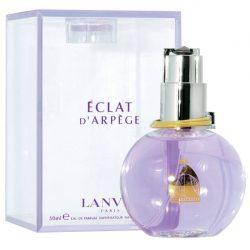 Lanvin Eclat D' arpege EDP 100 ml Hölgyeknek női parfüm