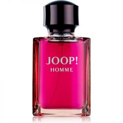 JOOP!  férfi EDT 125 ml uraknak férfi parfüm