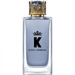 Dolce & Gabbana K EDT 50ml uraknak férfi parfüm
